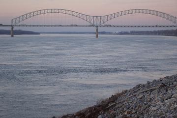 43938_Memphis_Mississippi River_d783-29